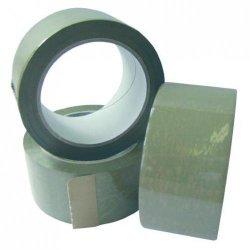 Cintas adhesivas de embalar, tesapack® 4024