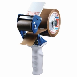 Dispensador de cinta adhesiva tesa® 6285