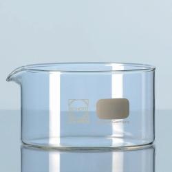 Cápsulas de cristalización, DURAN®