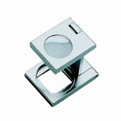 Präzisions-Fadenzähler aus Metall