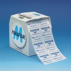 Verschlussfolie PARAFILM® M