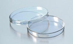 Petrischalen DUROPLAN® , Borosilikatglas 3.3