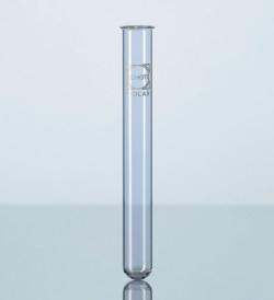 Reagenzgläser, Fiolax®-Glas