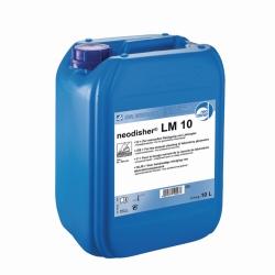 neodisher® LM 10