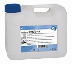 neodisher® MediZym LLG WWW-Katalog