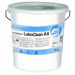 Detergente especial neodisher® LaboClean A 8