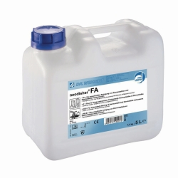 Special cleaner, neodisher® FA