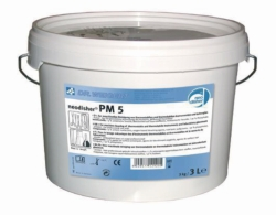 Cleaner, neodisher® PM 5