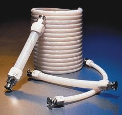 Tubing Tygon® 3370 I.B.