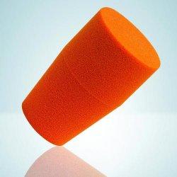 Sterilstopfen BIO-SILICO® N-Typ