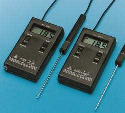 Digitalthermometer ama-digit ad 30 th / 31 th LLG WWW-Katalog