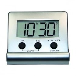 Chronomètre numérique TR 112 OS