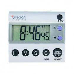 Cronometro Dual Timer per periodo breve TR 118 OS