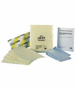 Chemical Sorbents Emergency Kits