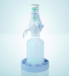 Dispensers, bottle-top, ceramus® HF