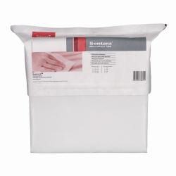 Reinraumwischtücher Sontara® MicroPure, Polyester/Zellulose