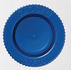 """Caps for bottles Nunclon™"""", HDPE"""