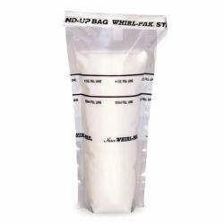 Whirl-Pak®-Probenbeutel, PE, steril, frei stehend LLG WWW-Katalog