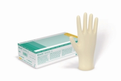 Disposable Gloves, Manufix® Sensitive, Latex
