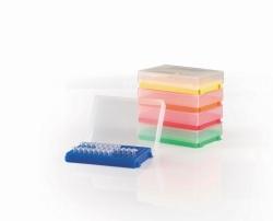 96-Well PCR Rack, PP
