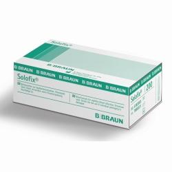 Blood lancets Solofix®, sterile