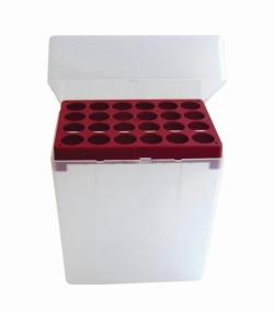 Boxes Qualitix®