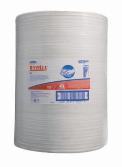 Wischtücher WypAll* X60