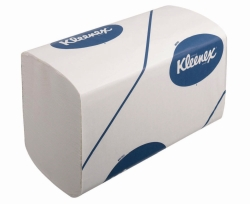 Hand towels, KLEENEX® Ultra