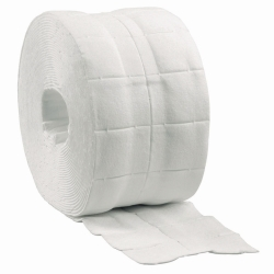 Askina<SUP>®</SUP> Brauncel<SUP>®</SUP> cellulose absorbent pads