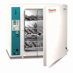 CO2 incubator, BBD 6220