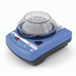Mini Zentrifuge IKA mini G
