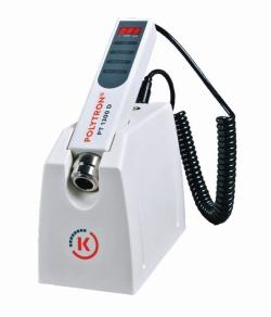 Hand-Dispergiergerät POLYTRON® PT 1300 D (High End Line) LLG WWW-Katalog