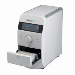 AccuSeal automatischer Plate Sealer