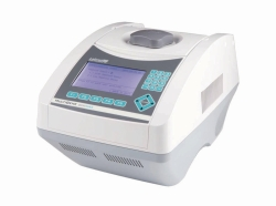Thermocycler MultiGene™ OptiMax