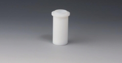 Liners, TFM, PTFE