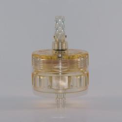 Support filtre en polysulfone Selectron® FP 025/1 et FP 050/1