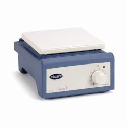 Agitateur magnétique UC151 WWW-Interface