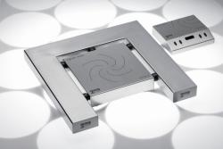 Accessoires pour agitateurs magnétiques 2mag