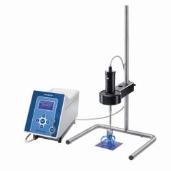 Ultraschall-Homogenisator SONOPULS HD 4050