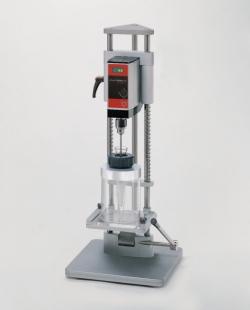 Homogeniser drive unit, schuett homgenplus