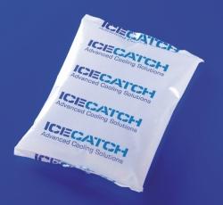 Kühlelemente Icecatch<B>®</B>