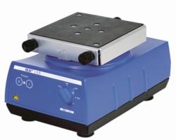 Vibrating shaker, VXR basic Vibrax®
