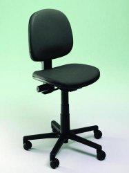 Swivel chairs LLG WWW-Catalog