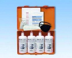 Solución de lavado ocular AquaNit®