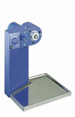 Microfine grinder drive MF 10 basic