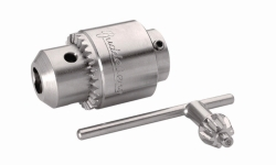 Compressed air powered stirrers, PLR, accessories