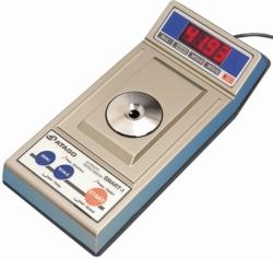 Refraktometer SMART-1
