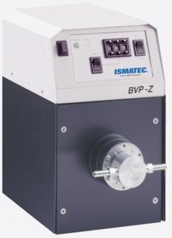 Pompe à engrenage BVP-Z