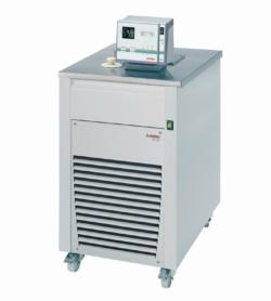 Ultra-cryostat à circulation série Top Tech ME et High Tech HL, SL