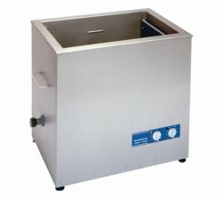Ultrasonic baths, Sonorex Technik